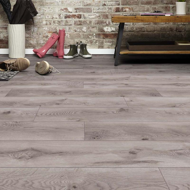 Clen Megaloc Laminate Flooring Reviews Carpet Vidalondon