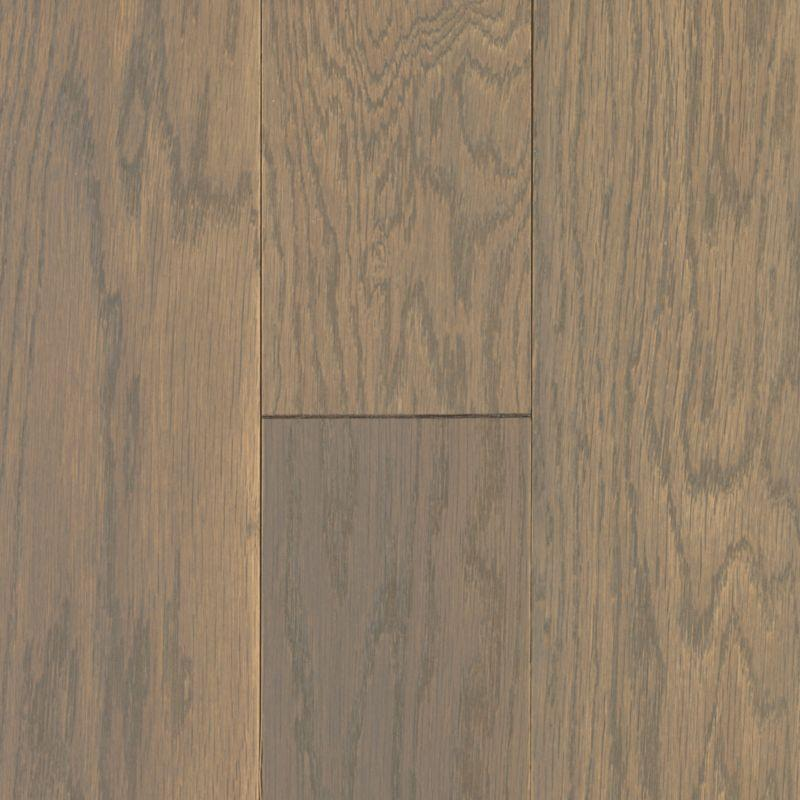 Mohawk City Vogue Chicago Oak Onflooring