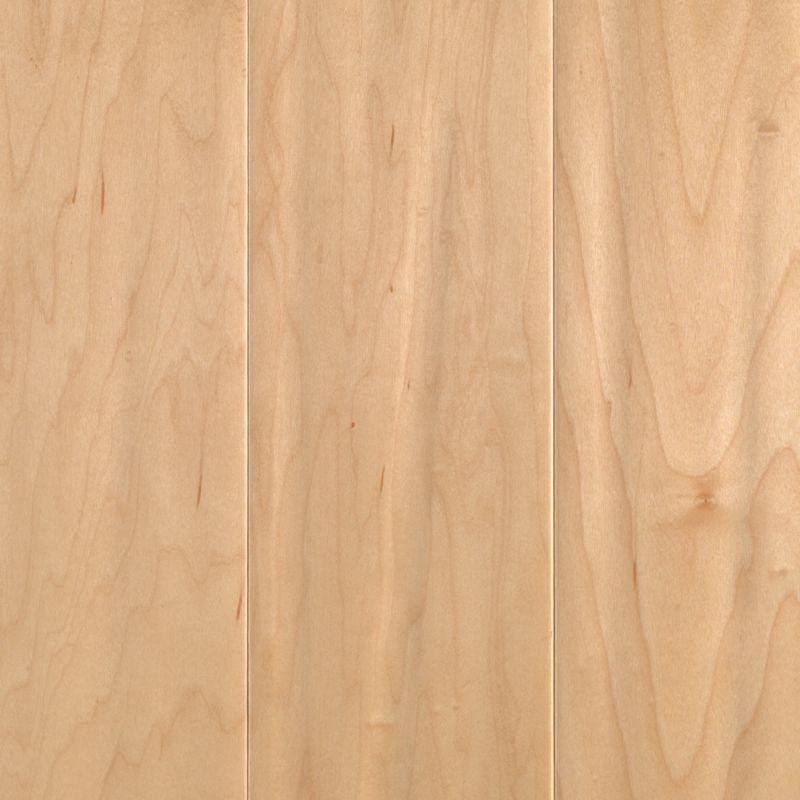 Mohawk Brookedale Uniclic Country Natural Maple