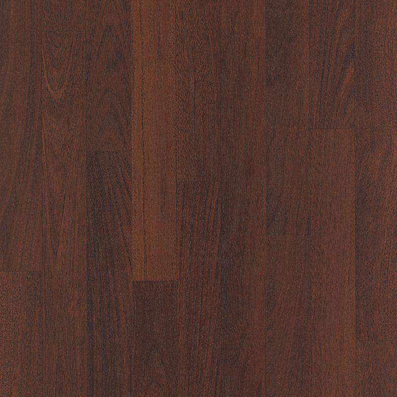 Mohawk Carrolton Ebony Oak