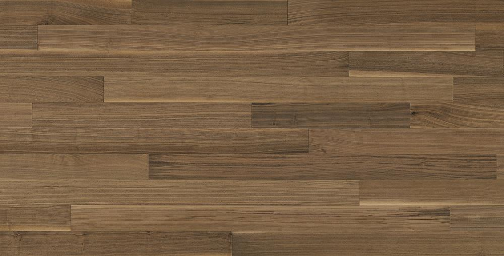 How To Lay Laminate Flooring In An L Shaped Hallway