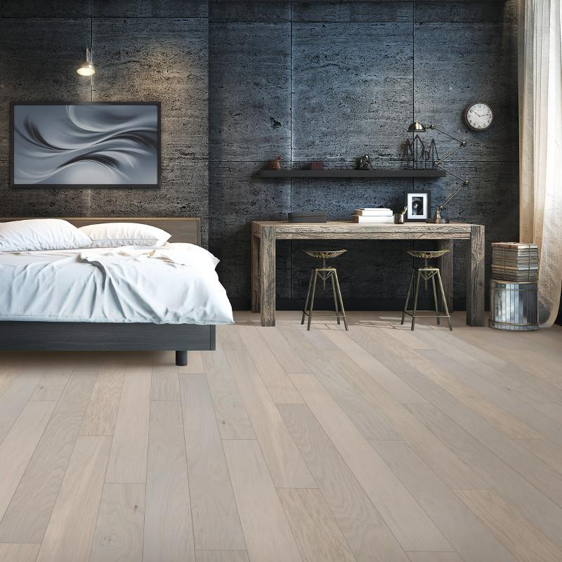 Mohawk City Vogue Miami Oak Onflooring