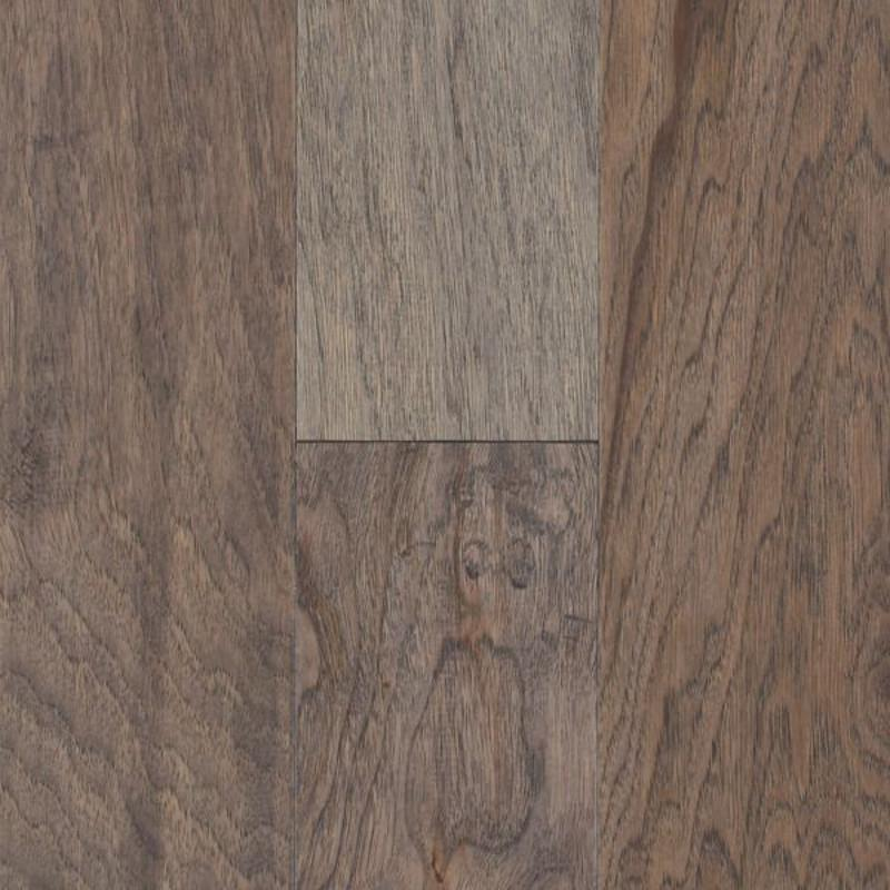 hickory hardwood flooring valley legacy | Mohawk Pioneer Valley Woodwind Hickory | OnFlooring