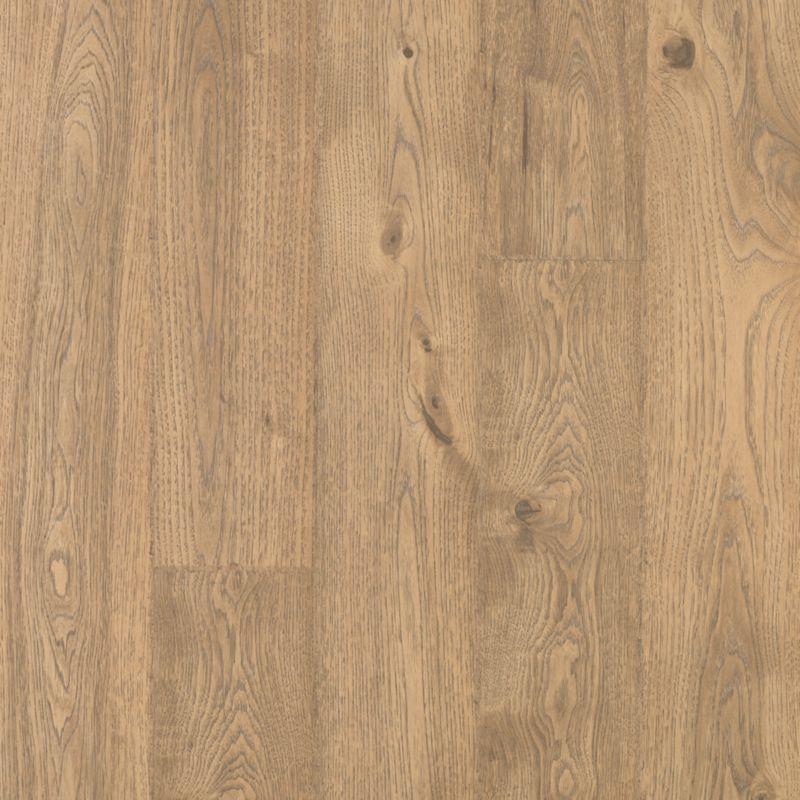 Mohawk Revwood Plus Elderwood Sandbank Oak Onflooring