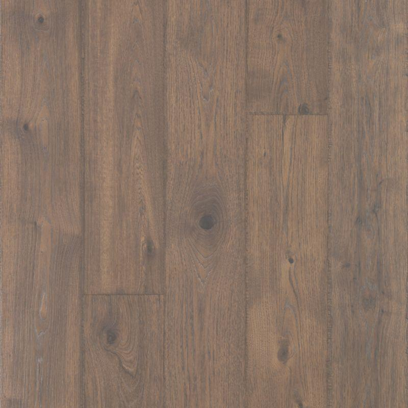 Mohawk Revwood Plus Elderwood Bungalow Oak Onflooring