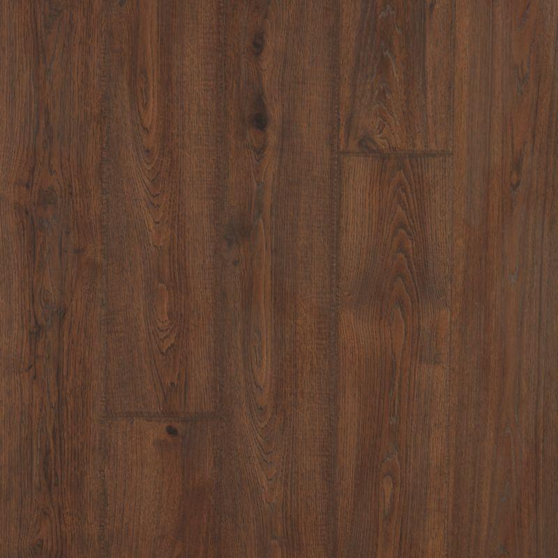 Mohawk Uniclic Laminate Flooring Reviews Laminate