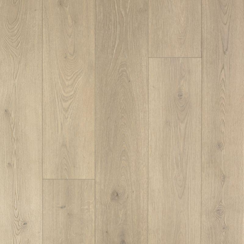 Boardwalk Collective Sail Cloth, Does Mohawk Laminate Flooring Have Formaldehyde