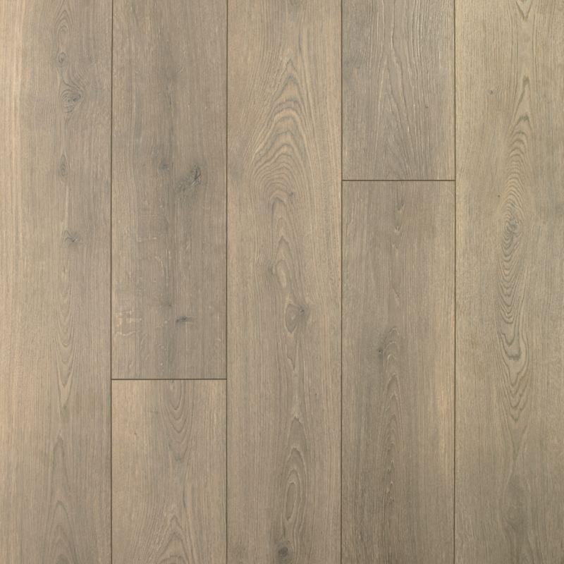 Laminate Flooring Weight Per Square, Weight Of Laminate Flooring