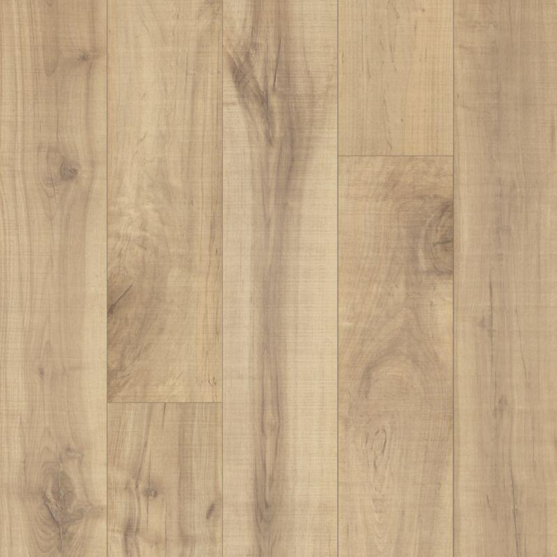 Mohawk Revwood Plus Hartwick Beigewood, Does Mohawk Laminate Flooring Have Formaldehyde