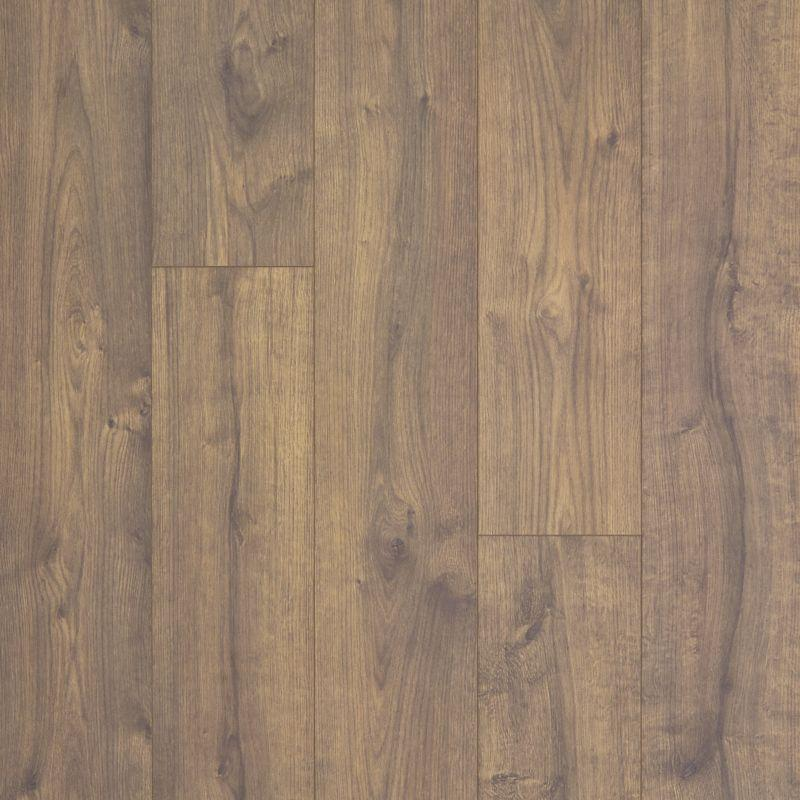 Mohawk Revwood Select Briarfield, Does Mohawk Laminate Flooring Have Formaldehyde