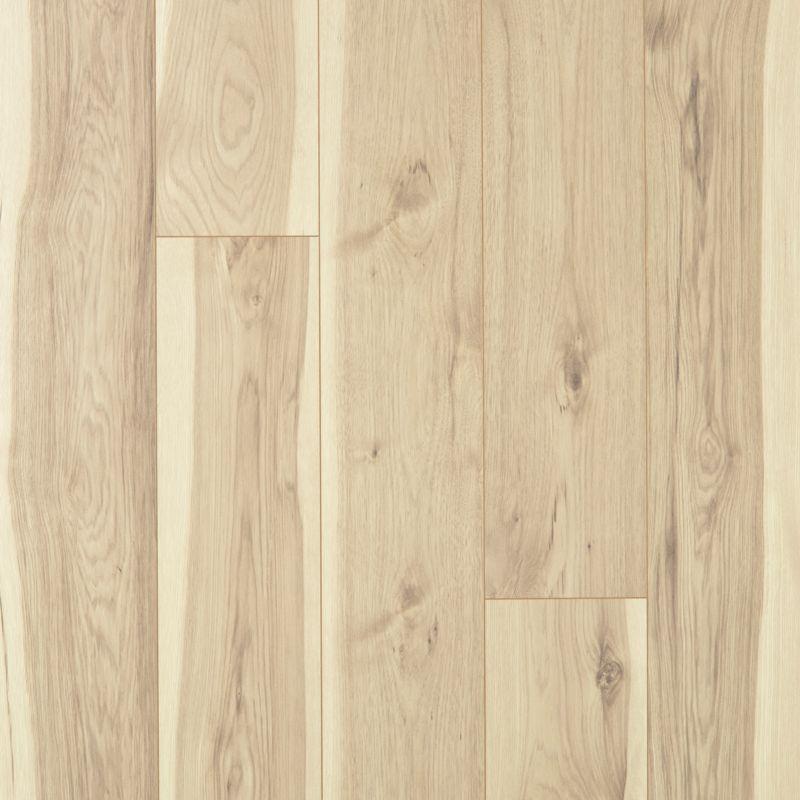 Mohawk Revwood Select Fulford Natural, Does Mohawk Flooring Have Formaldehyde