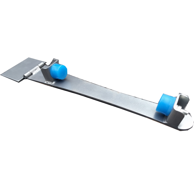Unifix Laminate Repair Tool For Uniclic Onflooring