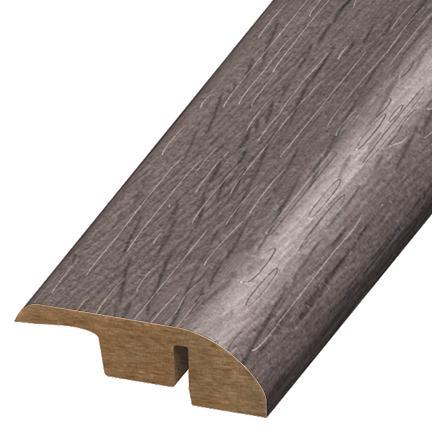 Versatrim Reducer 94 Inch Royal Oak Onflooring