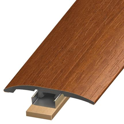 Slim Trim Molding 94 Inch Us Floors Canberra Acacia 50slv503
