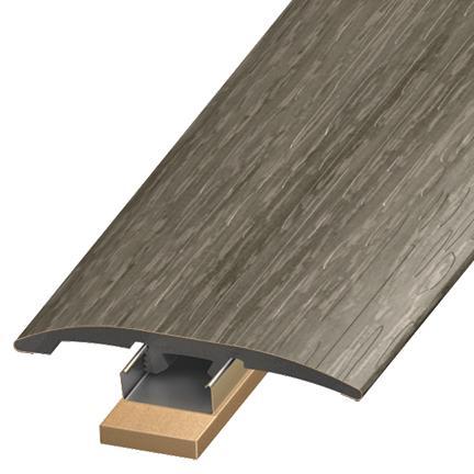 Slim Trim Molding 94 Inch Shaw Asheville Pine Lx90100555