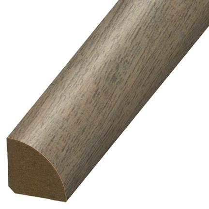 quarter round 94 inch karndean weathered ash vgw43t onflooring. Black Bedroom Furniture Sets. Home Design Ideas