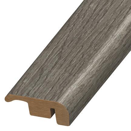 End Cap 94 Inch Engineered Floors Ashton V0821 8007