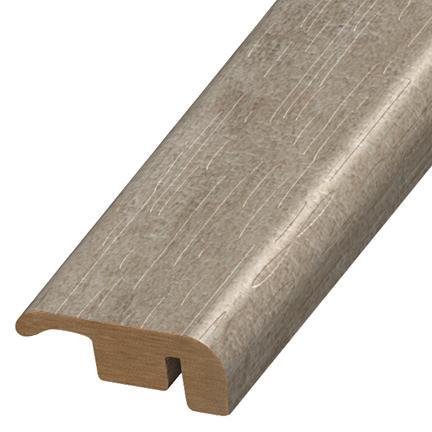End Cap 94 Inch Engineered Floors Metropolitan V0822 8013