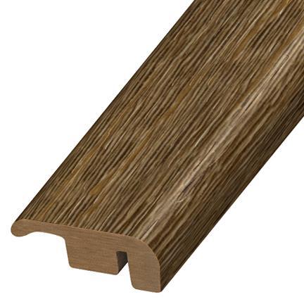 End Cap 94 Inch Engineered Floors Shangri La R006 5016
