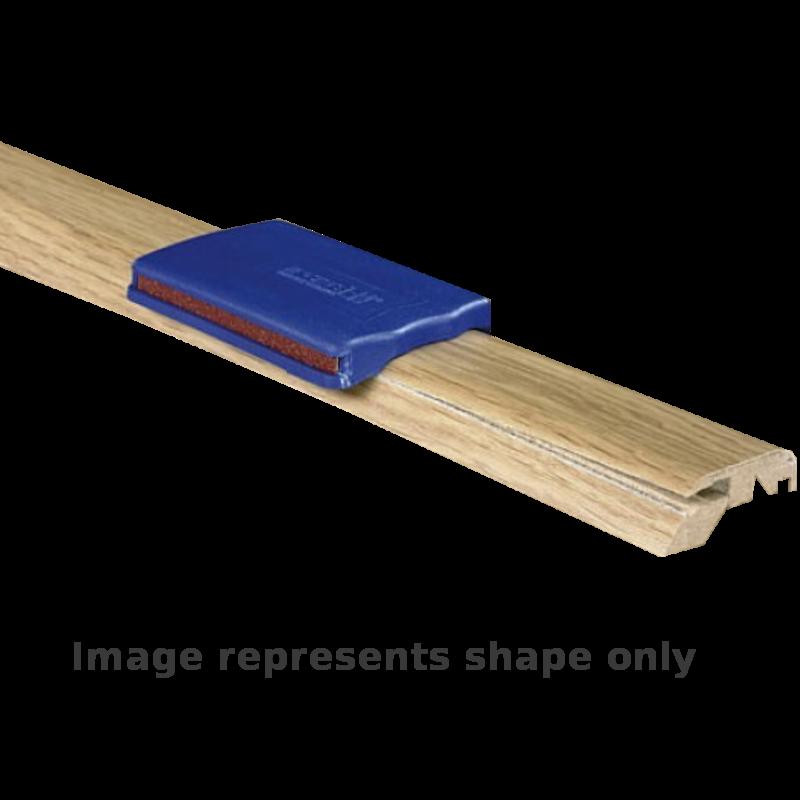 Mohawk Laminate Instaform Profile 84 5 Inch