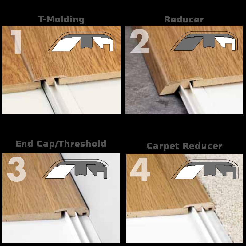 Laminate To Carpet T Molding Carpet Vidalondon