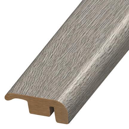 End Cap 94 Inch Us Floors Whittier Oak 50lvp604 Onflooring