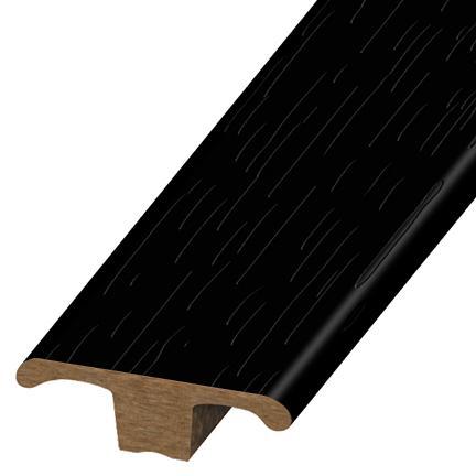 Onflooring Catalog Laminate Flooring