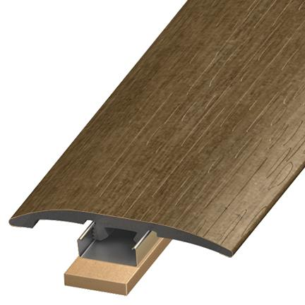 Onflooring Catalog Laminate Flooring